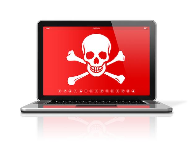 Lidingö Stad förebygger framtida virusangrepp
