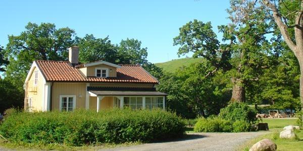 Mtesplatserna stngda ver sommaren Liding Nyheter