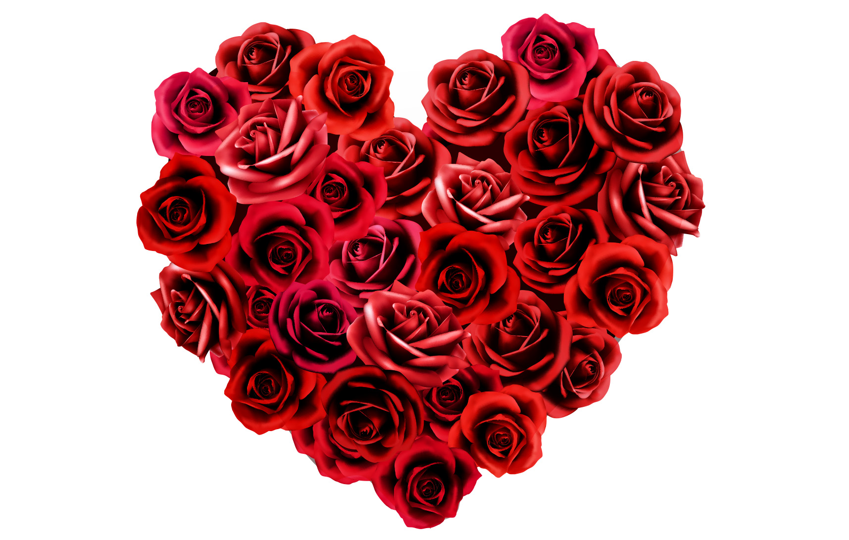 vilket datum är det alla hjärtans dag