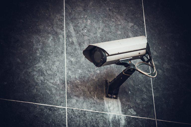Majoriteten fortsätter driva frågan om kamerabevakning