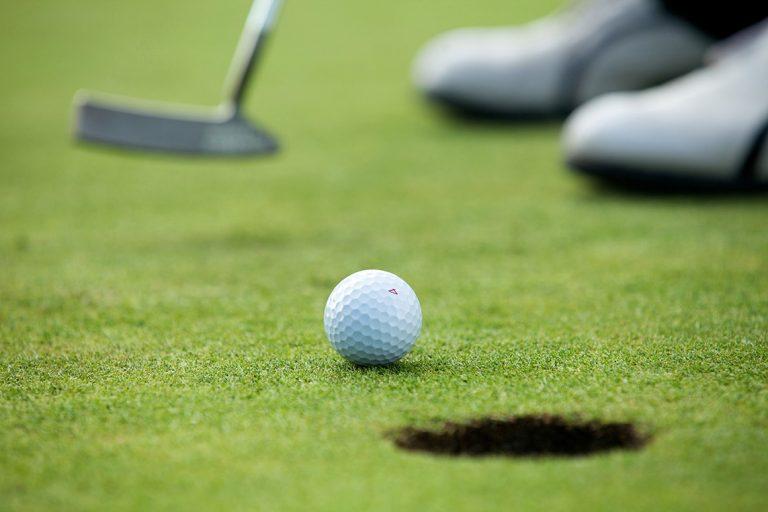 Oenighet kring dispens för Ekholmsnäs golfklubb