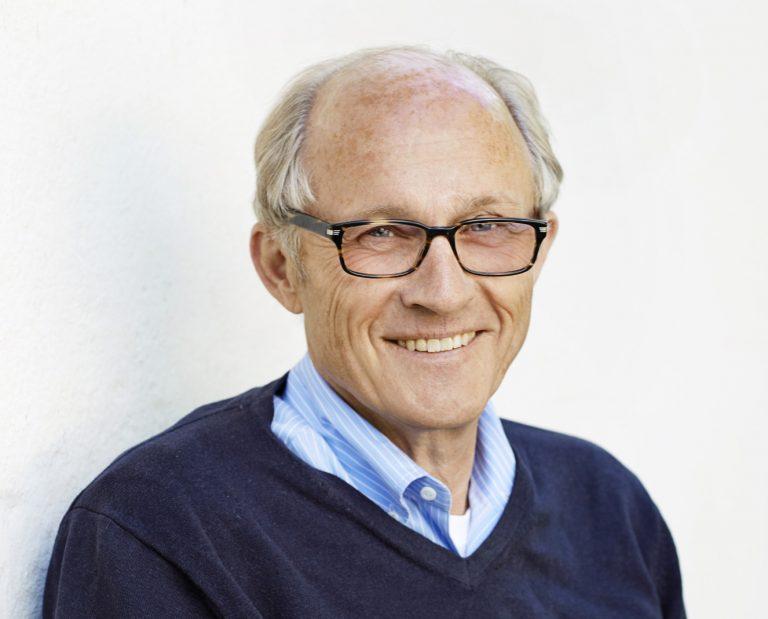 Mats Qviberg: Handeln kommer i stort sett bli sig lik efter Corona