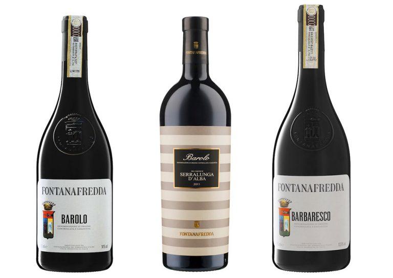 Oktober: Viner från Piemonte