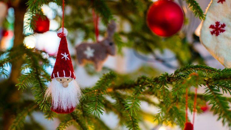 Mysbyxorna har blivit symbol för en lyckad jul