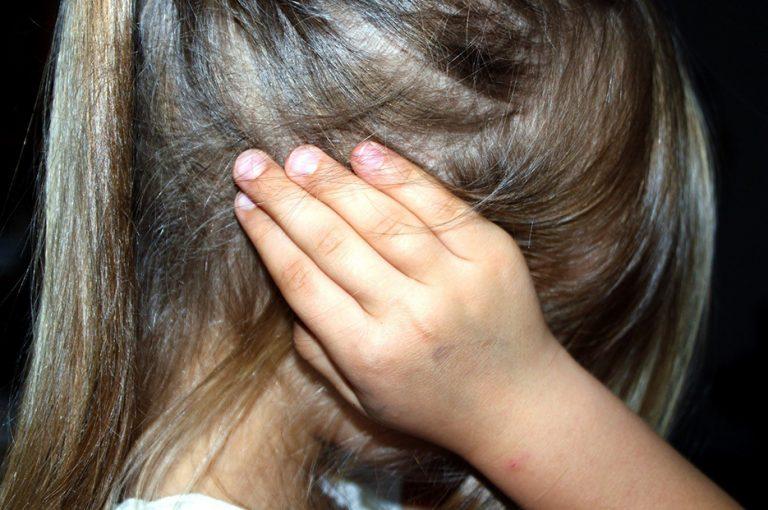 Uppmärksamma kvinnors och barns utsatthet