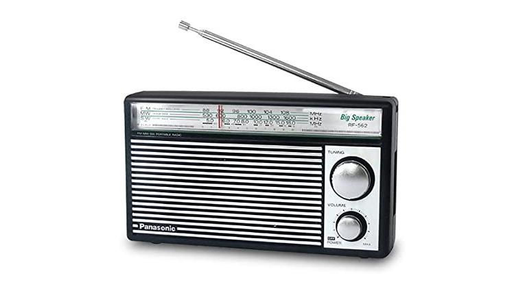 Radio Lidingö sänder i veckan