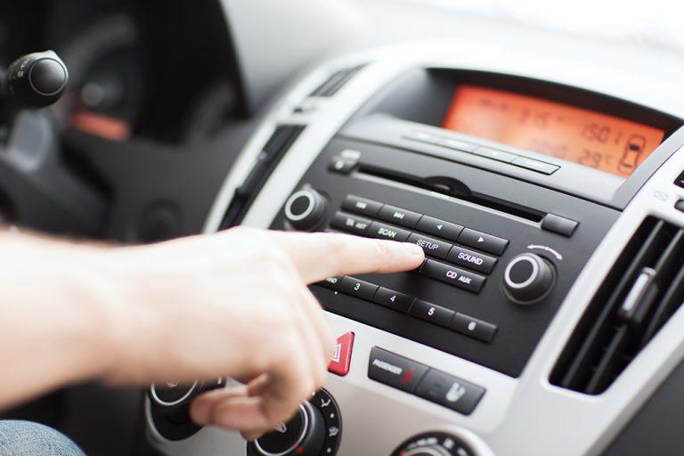 Sommar i din radio