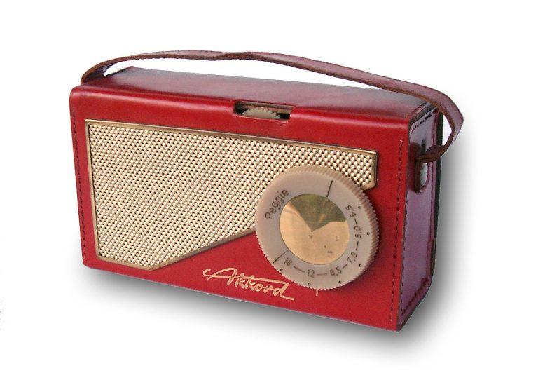 Lyssna på Radio Lidingö