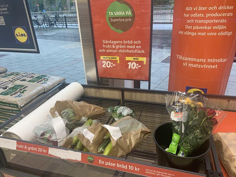 Tips: Spara pengar och spara på miljön