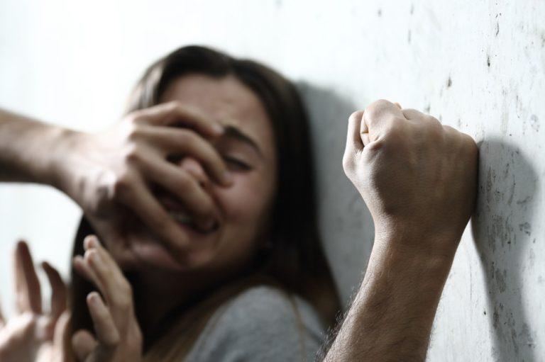 Leder porr till fler våldtäkter?